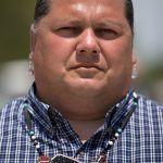 Ponca Tribe casino