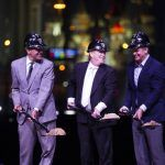 Las Vegas Raiders Break Ground on NFL Stadium in America's Sportsbetting Epicenter
