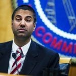FCC Plan to Repeal Net Neutrality Poses Threat to Online Gambling Industry