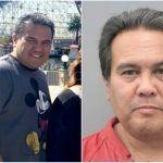 M Resort Robbed Three Times at (Fake) Gunpoint, Evangelist Pastor Arrested