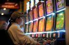 Colorado abandoned slot credits