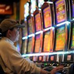 Hundreds Prosecuted for Minor Gaming Violations at Colorado Casinos