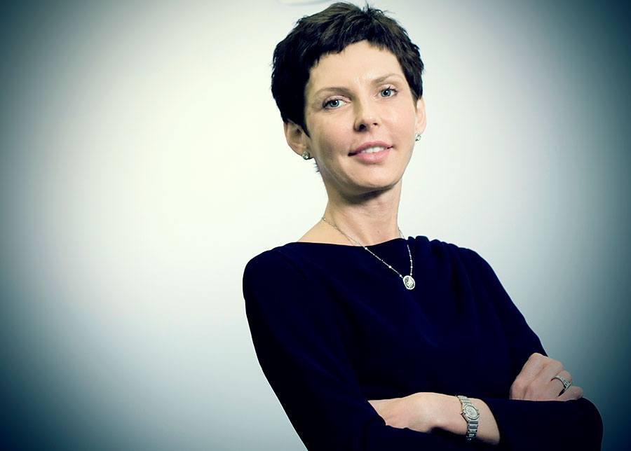 Denise Coates, Bet365 CEO