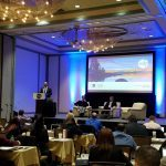 Future Gaming Leaders Get Schooled at Casino Executive Boot Camp in Lake Tahoe