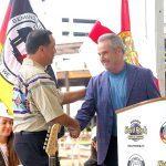 Seminole Tribe Florida anti-casino expansion