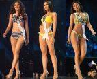 Miss Universe odds Steve Harvey