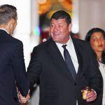 Fourth  Aussie Whistleblower Alleges Crown Casino Slot Machine Tampering in Melbourne