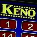 New Hampshire Towns Split on Votes to Allow Keno, Rochester One-Vote Win Still Under Microscope