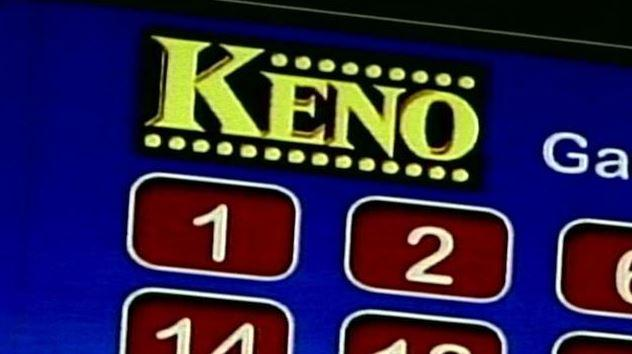 Keno wins by a hair in New Hampshire