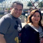 Wife of Pastor Who Allegedly Committed Three M Resort Robberies Worked at Casino