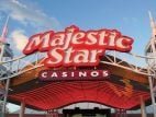 Indiana casino Majestic Star smoking ban