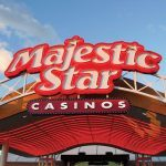 Indiana casino Majestic Star smoking ban