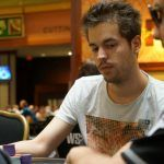 Dominik Nitsche Wins $4 Million in WSOPE High Roller for One Drop