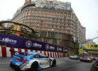 VIP junkets China high rollers Macau