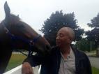 New York sports betting Gary Pretlow
