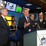 PASPA Repeal or Not, New Jersey Rep. Frank Pallone Plans to Introduce GAME Act to Congress to Legalize US State-by-State Sportsbetting Options