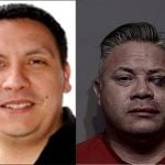 Idaho Casino CEO Arrested for Battery after Allegedly Attacking Brother