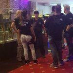 Winfil Casino Brazil casino raid