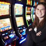 How UNLV Researchers Are Helping Shape Casino Gambling in Japan