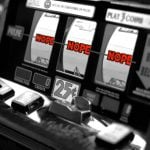 Iowa Racing and Gaming Commission Rejects Cedar Rapids Casinos