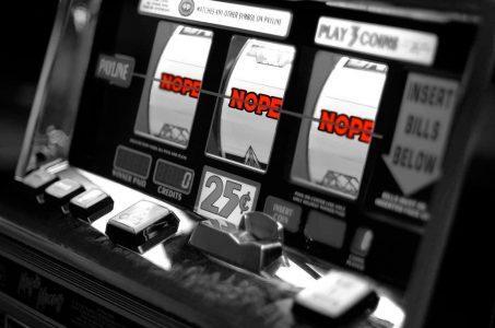 Cedar Rapids casino vote