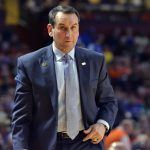 Duke No. 1 in Associated Press Basketball Poll, Favorite to Win Title