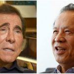 Wynn Resorts Must Face Former Shareholder Kazuo Okada in Court, Judge Rules
