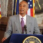 New York Assemblyman Gary Pretlow Calls for Upstate Casino Review, as Revenues Fall Short of Expectations