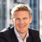 Nigel Eccles Steps Down as FanDuel CEO