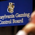 Golden Entertainment Eyes Expanded Gambling Opportunities in Pennsylvania