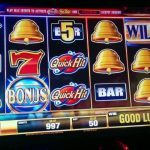 Jackpot! Florida Slots Player Wins $2.3 Million at Seminole Hard Rock