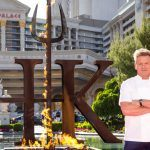 Macau Gastronomy Recognized by UNESCO, Mirrors Las Vegas as Nongaming Draws Expand