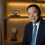 Financial Analysts Bullish on Macau, Predict 'Roughly 20 Percent' Growth for November