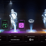 In Response to Investigations, EA Says Loot Boxes Aren't Gambling
