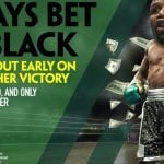 Paddy Power Ad Banned for Being 'Socially Irresponsible'