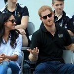 Prince Harry Engaged to Meghan Markle, UK Oddsmakers Run Wild With Betting Lines