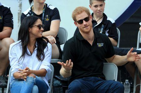 Prince Harry engaged marriage odds