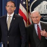 Department of Justice Petitioned to Review 2011 Wire Act Opinion That Led to Online Gambling Legalization
