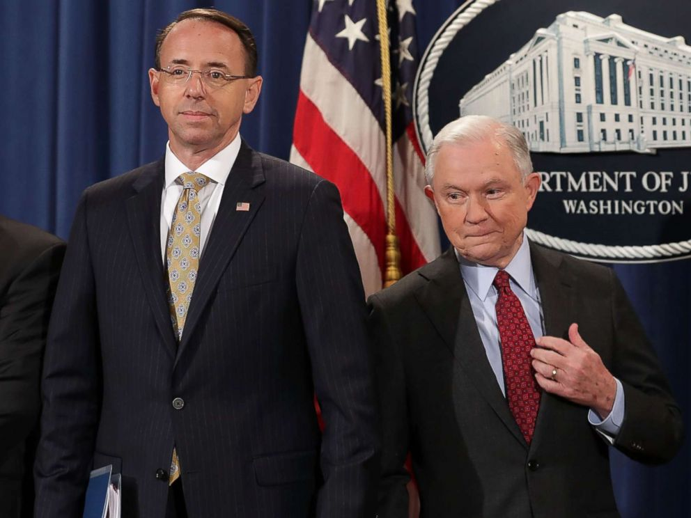 Department of Justice Wire Act
