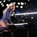 Lady Gaga Las Vegas residency