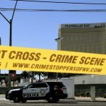Las Vegas Strip Revenues Fall in October, Mandalay Bay Tragedy Continues to Impact Casinos