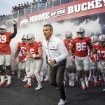 Plenty of Enticing Bowl Games Available to Bettors