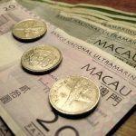 Suspicious Transaction Reports Up at Macau Casinos