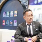 Macau gaming VIP junket collaborator