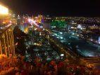 counterterrorism Las Vegas shooting