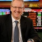 Tabcorp and Tatts Complete Integration, Look Towards Global Expansion