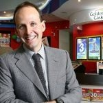 Australian Lottery Giant Tatts Gets Shareholder Approval for Tabcorp Merger