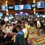 Penn National Questions Fairness of PA Satellite Casino Rules
