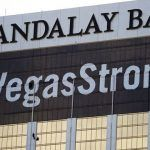 Las Vegas Switches Gears for 2017 Marketing Strategies: Courting Millenials, Skirting Tragedy