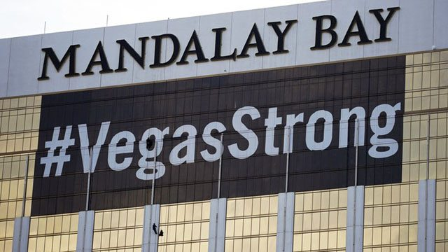 Las Vegas marketing in 2017